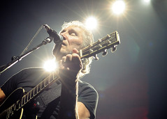Roger Waters (BrennanSchnell) Tags: musician music ontario canada wall ottawa band pinkfloyd thewall rogerwaters scotiabankplace
