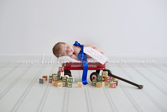Baby Flyer (Heidi Hope) Tags: newborn newbornportrait newbornphotographer massachusettsphotographer rhodeislandphotographer heidihopephotography heidihope warwickriphotographer rhodeislandbabyportraitphotography wwwheidihopecom