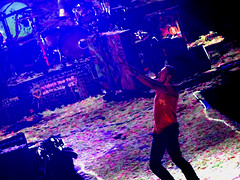 Coldplay62 (Zero Serenity) Tags: summer music june rock concert texas tour coldplay live tx houston monday 2012 toyotacenter myloxyloto lastfm:event=3137223