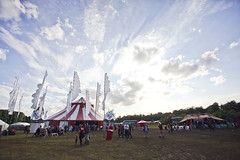 "Glade stage in sight @ Glade 2012 • <a style=""font-size:0.8em;"" href=""http://www.flickr.com/photos/78435378@N05/7453530974/"" target=""_blank"">View on Flickr</a>"