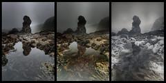 Three mistakes (M6287822) (Mel Stephens) Tags: longexposure summer panorama mist ju