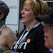 Pride Toronto 2012 - Street Scenes-75