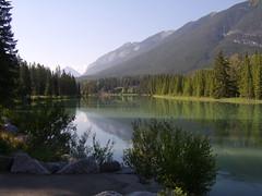 Banff, Alberta (daniel0685) Tags: canada river alberta banff