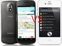 galaxy-Nexus-Vs-iPhone