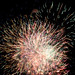 July 4 Fireworks 2012