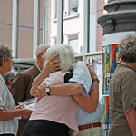 Germanische Nationalmuseum thumbnail