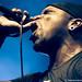 sterrennieuws rockzottegem2012vrijdag6juli2012zottegem