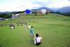 IMG_3633 (HL's Photo) Tags: travel urban nature landscape balloon taiwan 鹿野 熱氣球 鹿野高台