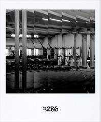 """#DailyPolaroid of 10-7-12 #286 • <a style=""""font-size:0.8em;"""" href=""""http://www.flickr.com/photos/47939785@N05/7551400232/"""" target=""""_blank"""">View on Flickr</a>"""