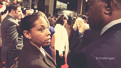 Challenges Film - Tamika Thompson (ChallengesFilm) Tags: woman film michael still media johnson documentary story american cj production feature challenges struggle tru longs