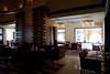 The main dining room (thewanderingeater) Tags: mexico hotel resort loscabos presstrip loscabosmexico oneonlypamilla 5starluxuryhotel pamillaloscabosmexico 5starluxuryresort