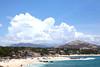 Gorgeous skies (thewanderingeater) Tags: mexico hotel resort loscabos presstrip loscabosmexico oneonlypamilla 5starluxuryhotel pamillaloscabosmexico 5starluxuryresort