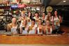 032 BOM 2012 Dog-n-Duck- Bar Sean M. Hower(c) D30_0588 (mauitimeweekly) Tags: maui dogandduck bestbar seanmhower