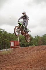 IMG_4963 (Dustin Wince) Tags: dirtbike mx grounds breezewood proving motorcross