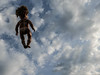 Tabatha's World (Esther Blessing) Tags: world pictures sky clouds naked dead weird photo scary doll photos pics picture pic creepy ugly mean scared dolly tabatha deadly dollie tabathas nued