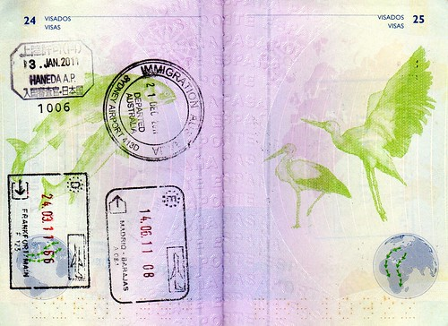 Pasaporte24&25