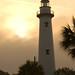 St. Simons Lighthouse 1