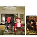 J3_G3_Beicaye & Delphine_Le banquier et sa femme-Metsys-1514