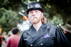 Smoky (Cheto Flep) Tags: male portrait smoke pipe goggles dof bokeh steampunk smoker smoking pipesmoker 50mm 50mmƒ14 iso200 lens:id=160 nikond700 retrato ritratto ƒ14 人 男性 画象 肖像画 남성 초상화 d700 nikon datetaken:month=07 datetaken:year=2012 datetaken:day=29 datetaken:date=20120729 sunday