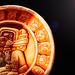LA GRUTA DE LAS ESTRELLAS - Calendario Maya -EDENEX-