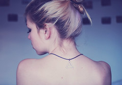 Triad (Noukka Signe) Tags: mars 30 hair neck back shoulders seconds signe triad echelon noukka