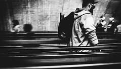 Sp (artestencivax20) Tags: arte streetphotography s fujifilmx20 fujiflmx20 fujifilm x20 pe saopaulo rueiros