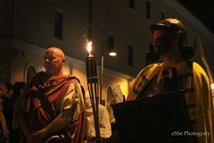 18042014-IMG_2780 (eSSe Photography) Tags: civitavecchia venerdsanto