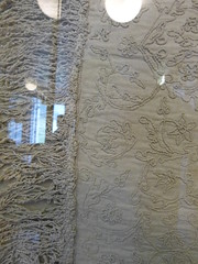 P1870732 Skogar museum (42) (archaeologist_d) Tags: costumes iceland clothing skogar historicaldress skogarmuseum