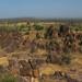 Burkina Faso_095