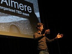 TEDxAlmereweb-093