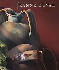 jeanne duval 27 (ArtTrinArt!!) Tags: jeanne duval 1820  1862