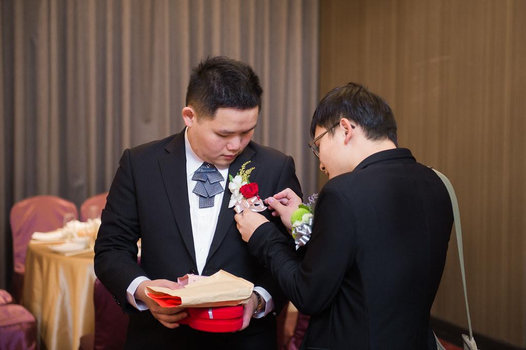 台北婚攝, 和服婚禮, 婚禮攝影, 婚攝, 婚攝守恆, 婚攝推薦, 新莊晶宴會館, 新莊晶宴會館婚宴, 新莊晶宴會館婚攝-14