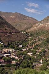 DSC_6783 (Pablo de Gorrion) Tags: real de 14 mexico 2016 nikon slp san luis potosi vagonsky montekristum pablo gorrion