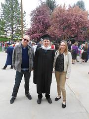 DSCN0129 (augiebenjamin) Tags: byu brighamyounguniversity spring graduation