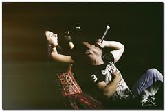 Banda Municipal de Música (UfoSp@in ஐ★Freelance Photo★ஐ) Tags: granitorock rock canoneos5dmarkii comunidaddemadrid colladovillalba photography love light heavy o killeds infamia reaktion amaranthe lightroom lugares luz concierto colors canon color concert contraluz guitarra guitar beatiful bokeh black bw best españa explore exposure eos ef texturas textures topaz alien 2016 plazadelosbelgas fiestasvillalba twitter facebook instagram reflections hdr happy iso infinity live l apple walk macbookpro madrid mark mac myself photoshop photo photomatrix