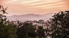 El sol, Quilpu (Comunicador Audiovisual - Chile) Tags: quilpue el sol chile