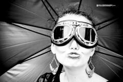 DSC_7971 (Binya Photographe) Tags: photographedebelgiquebruxellesbelgebelgiebelgischbelgebelgiumbrusselbrusselsanderlechtmolenbeekschaerbeekjetteberchemetterbeekharenixelleselseneforestvorstlaekeneurope photographerspeaksfrenchrussianenglishdutchukrainiannederlandscontactmebemyguestifyoutravelpicturesindooroutdoorstudiostreetlocationhome photobybinyaphotographyphotographerbasedinbrusselsportraitfamilymodelslingerieartisticnudefineartpregnancychildrenscenographyalsopinupretrovintage artisticpicture binyaphotographybelgianphotographerbasedinbrusselsbuttravelingworlwildecontactmeformoreinformationportraitlandscapescenographyspecialrequests binyaphotography binyaphotographe binyafotografie binya activeinculturalandartisticorganization~currentchairmanoftalentenco~formermemberofbfdabrusselsfashiondanceassociation~memberofcollectivegroupposeuse alsoactiveinbusinessandexecutivestylespecialrequestspresidentoftheculturalassociationtalentencofounderofidolovephotographygroup photographebruxellois portrait portret posing readytoshootallkindsfitnessbodybodystylehotsexyglamoursensualeroticevjfevgbachelorbachelorettepartyenterrementdeviedegarondejeunefille outofspace 2016 crazy crazygirl umbrella parapluie glasses lunettes masque outdoor outside dehors extrieur fashion fashionbabe black noir blacktrousers pantalonnoir nostrobistinfo removedfromstrobistpool seerule2
