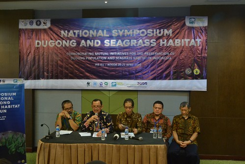 Day 1-Press Conference (L-RWWF-MMAF-IPB (2)-LIPI)_rez