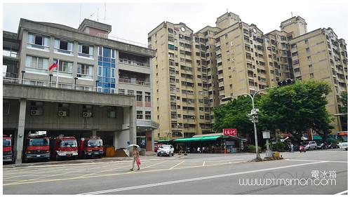 傅記上海小菜01.jpg