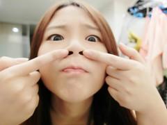 10562632_1452808408320456_6658840671553179541_o (Boa Xie) Tags: boa boaxie yumi sexy sexygirl sexylegs cute cutegirl bigtits taiwanesegirl