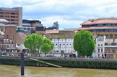 lon767 (James R fauxtoes) Tags: london uk unitedkingdom