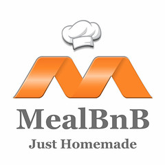 MealBnB.com - Just Homemade (MealBnB) Tags: just joyful joy homemade happy holiday happiness hands home christmasparty throng white fashion euphoria together meal mealbnb meals man men smile smiling emotional family female company woman women recipe recipes crowd group pretty crazy tree party person portrait girl expression background pleasure food fun funny beautiful