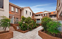 17/70-74 Burwood Road, Burwood Heights NSW