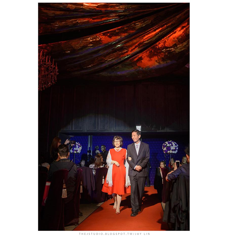 婚攝 君品酒店 婚禮紀錄 婚禮攝影 推薦婚攝 JSTUDIO_0054