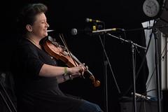 Cambridge Folk Festival 2016 - Eliza Carthy - Photocredit Neil King (8) (Neilfatea) Tags: cambridge folk festival 2016 saturday workshop eliza carthy fatea