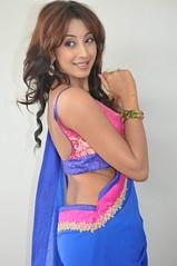 South Actress SANJJANAA PHOTOS SET-1 (21)