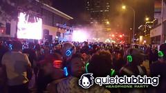 QuietClubbing_ATX_Block_Party_20160820_015