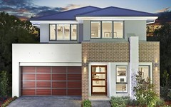 Lot 22 Proposed Rd, Box Hill NSW