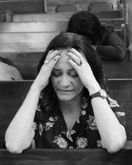 Culto de Orao (Primeira Igreja Batista de Campo Grande) Tags: adorao campogrande congregao cultodeorao cultovespertino deus editorapmelasampaio fotografiaedisonhorst jesuschrist jesuscristo libras louvor orao pibcgrj prcludiobarreto pray riodejaneiro