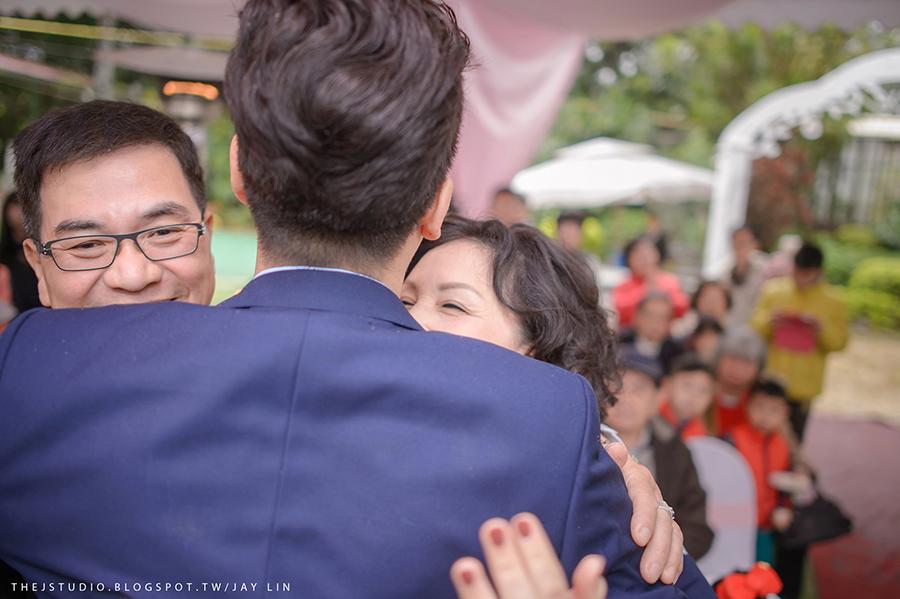 婚攝 青青食尚花園 婚禮紀錄 婚禮攝影 推薦婚攝  JSTUDIO_0075